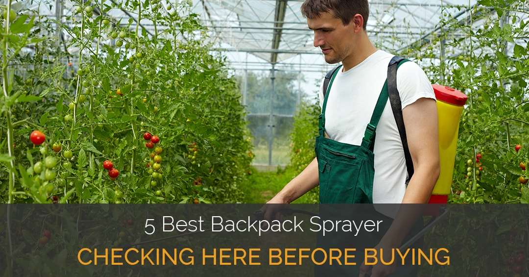 best-backpack-sprayer